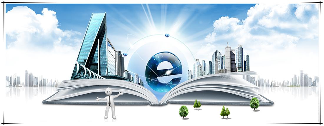 科技赋能教育,未来超越想象