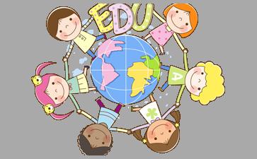 启蒙教育可以为塑造孩子的人格打下基础