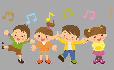 经常听早教儿歌来锻炼宝宝的记忆能力