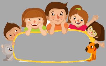 幼儿教育时期要注意语言培养和词汇训练