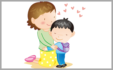 亲子阅读是爱在家庭中传递的重要枢纽
