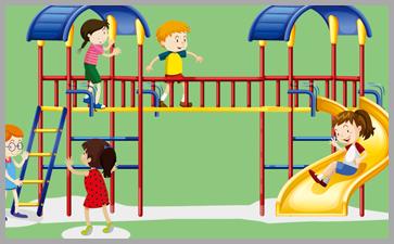 设定活动宗旨与活动主题是亲子活动方案首要步骤