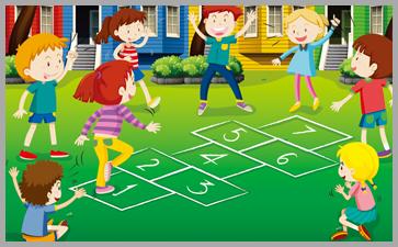 在亲子活动方案中要写明活动简介和比赛规则