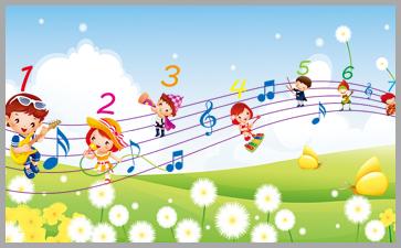 如何做好儿童音乐启蒙对孩子很重要