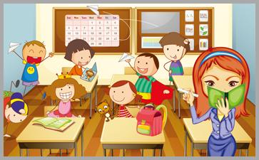 考教师资格证时自己要学会整理归类