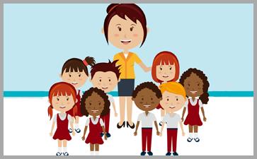 模拟练习也是考教师资格证的好方法