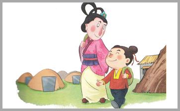 幼小衔接提高孩子们的素质培养