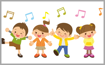 几乎每首早教儿歌都是取自儿童文学的儿歌